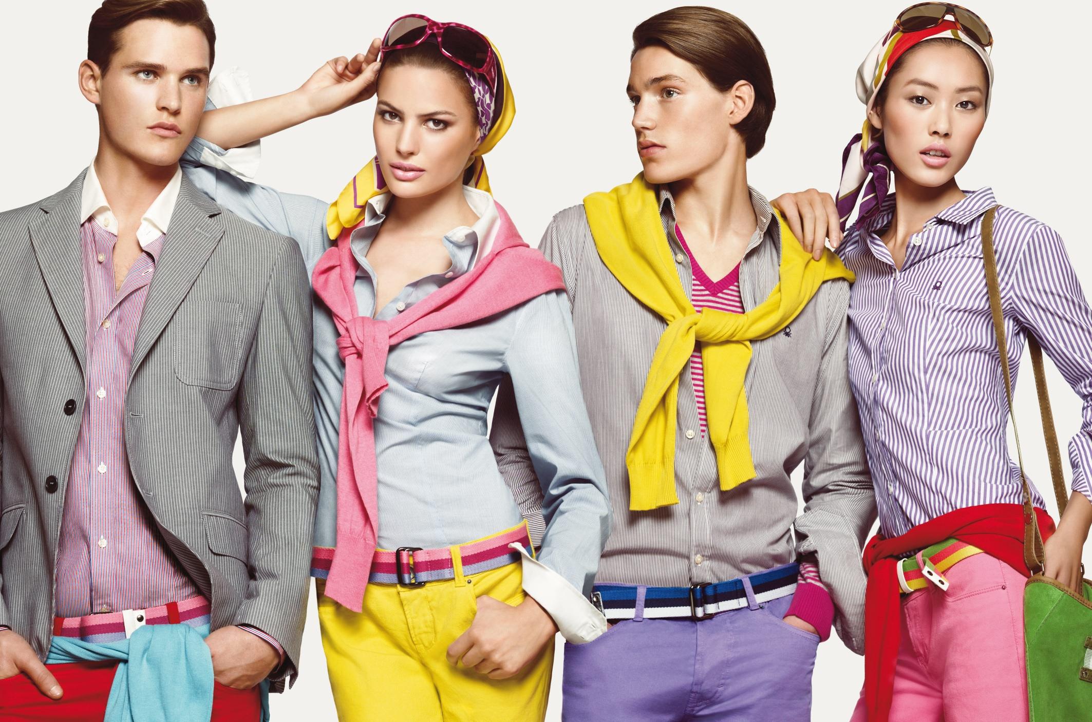 Где купить брендовую одежду по доступным ценам?