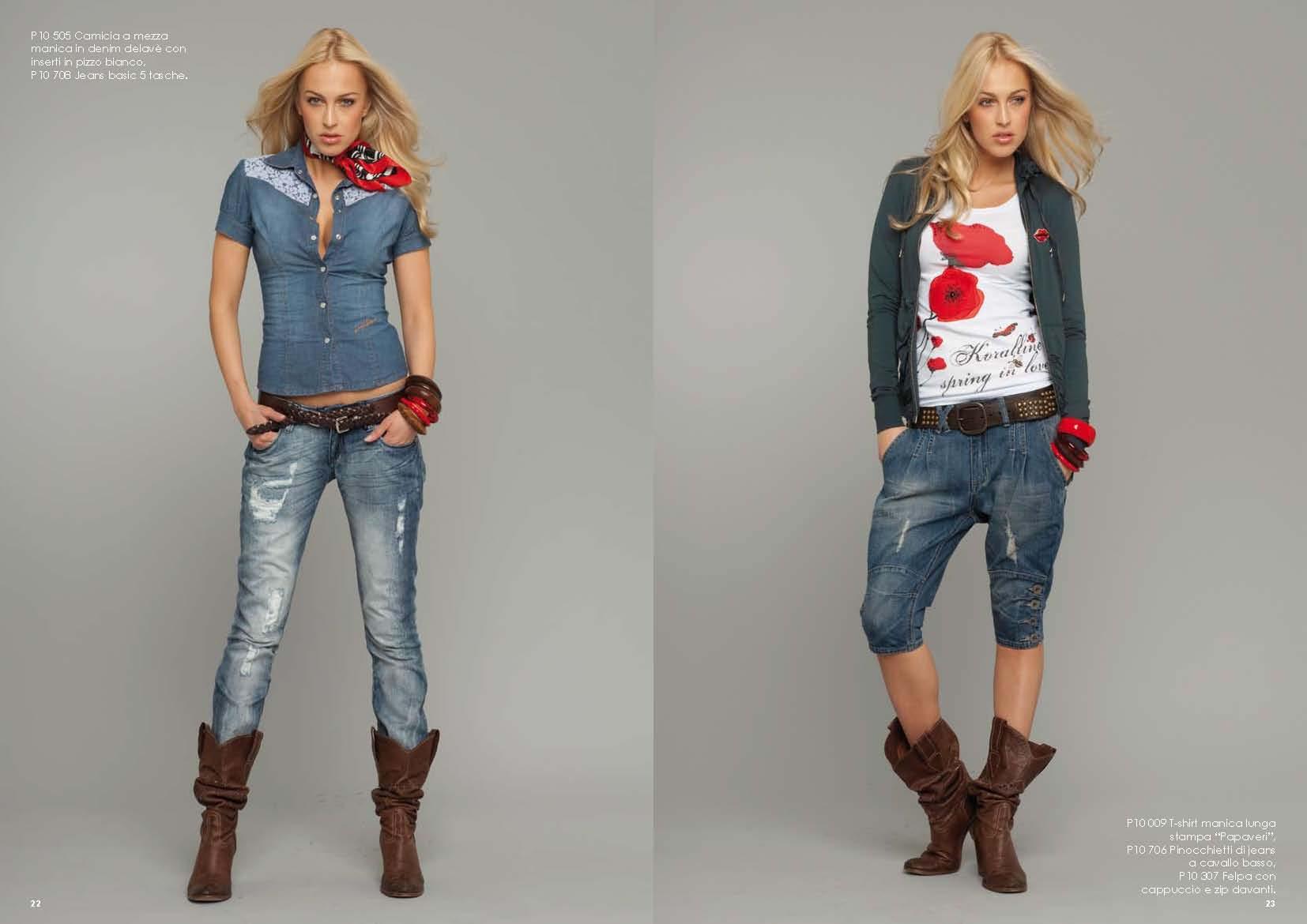 Сколько стоит брендовая одежда?