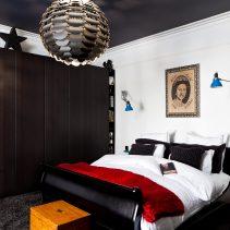 Типы освещений и подбор светильников под потолки