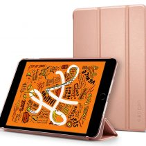 Какие основные факторы следует учитывать при покупке чехла для iPad mini 5?